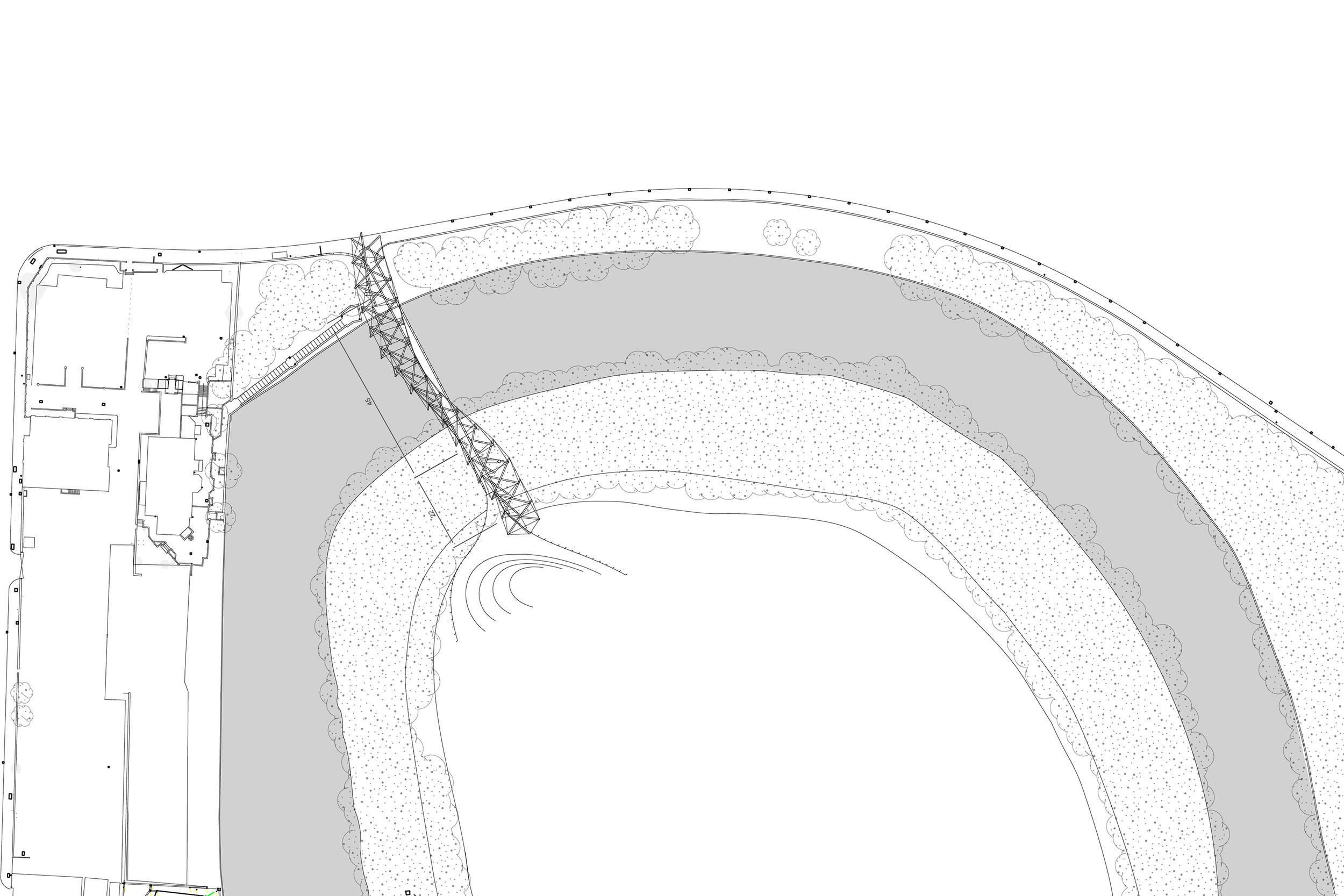 062_Tensegrity Bridge-site plan.jpg