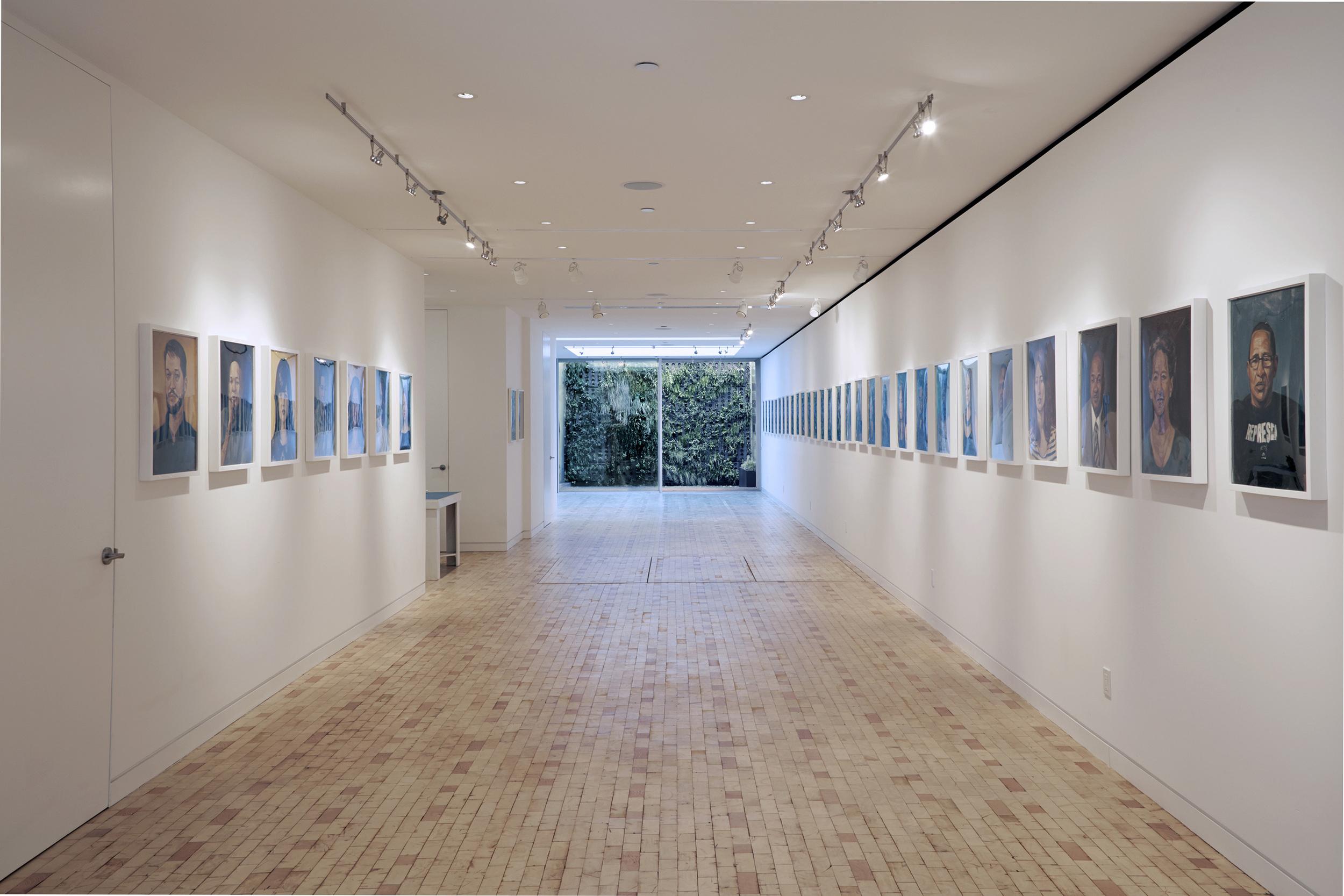 Happy Lucky No.1 Gallery