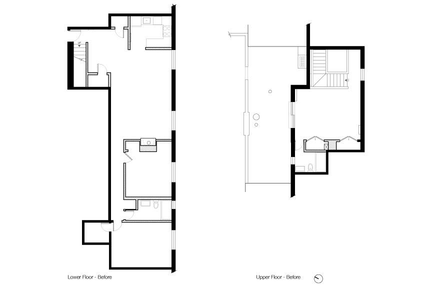 Website-Plans-Before2.jpg