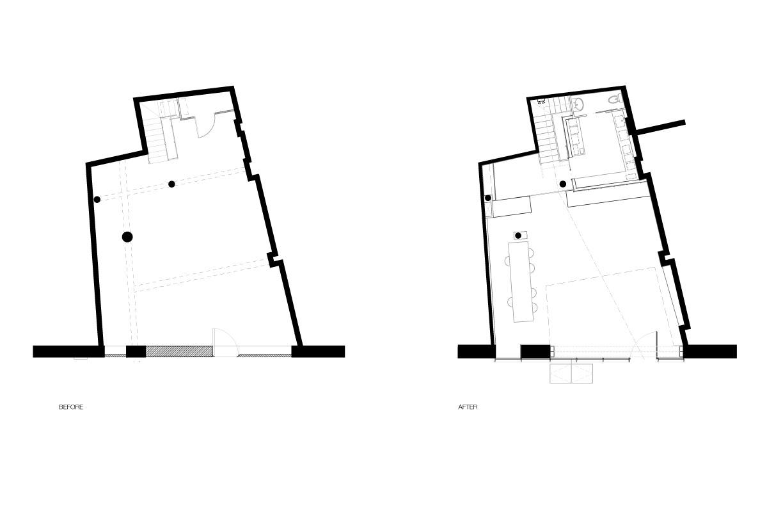 Website-plans.jpg