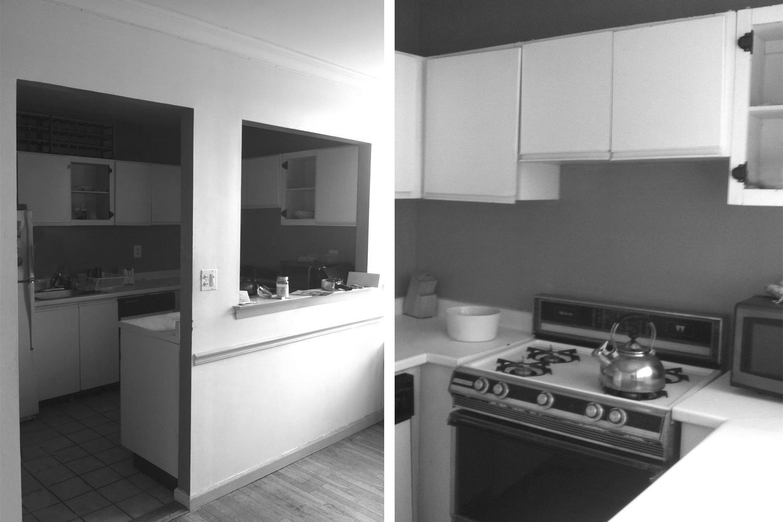 AA64_315_StJohn_kitchenbefore.jpg