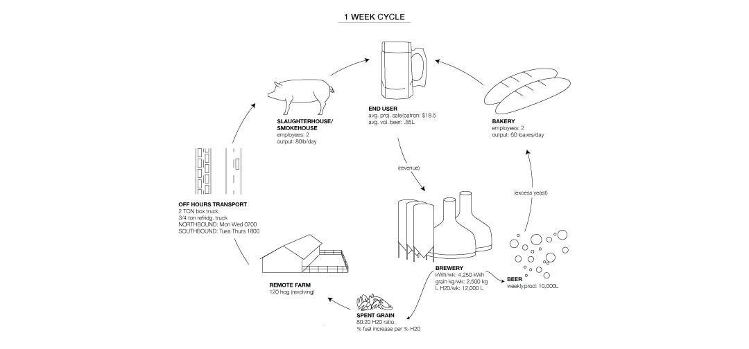 535-cycle-for-web.jpg