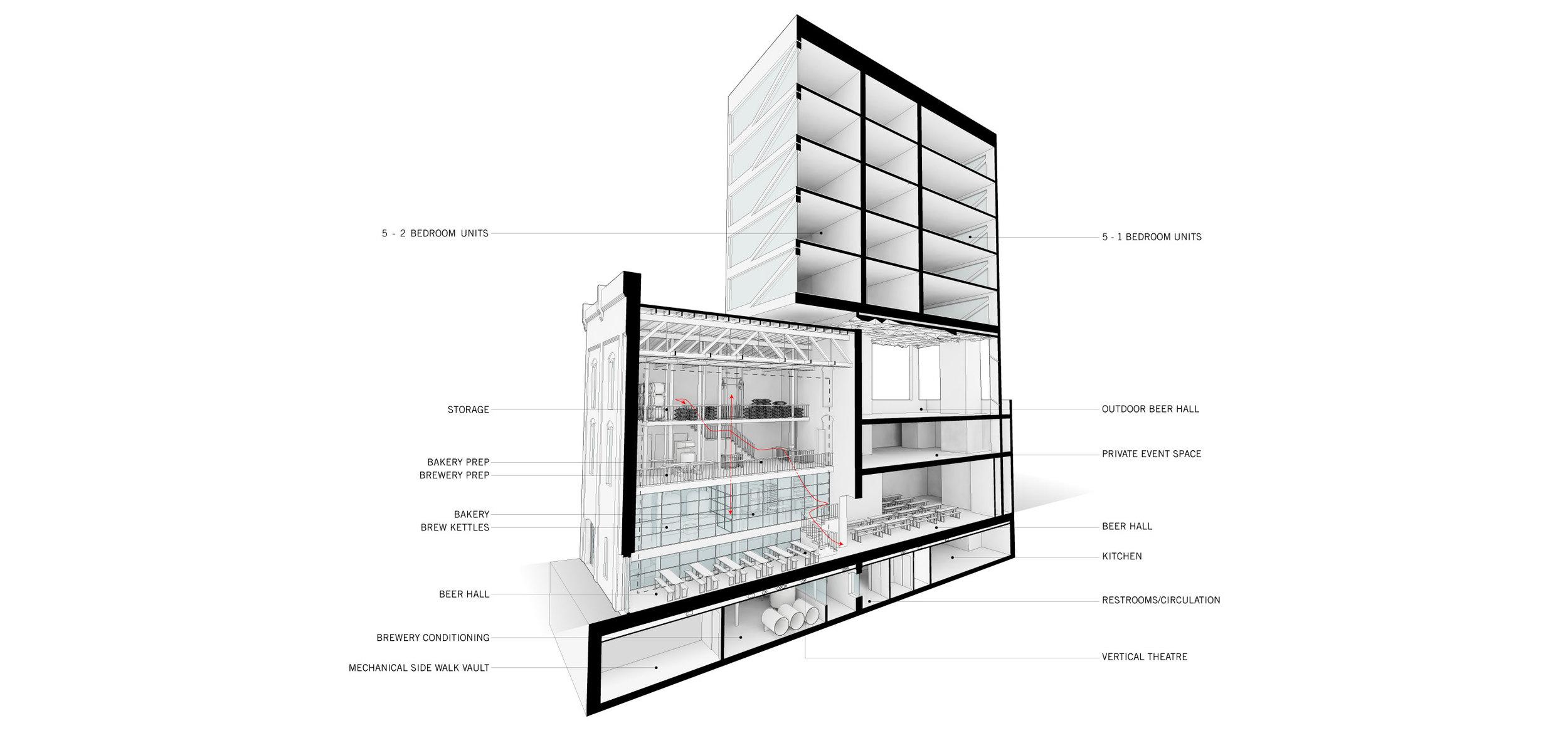 Diagram-for-web.jpg