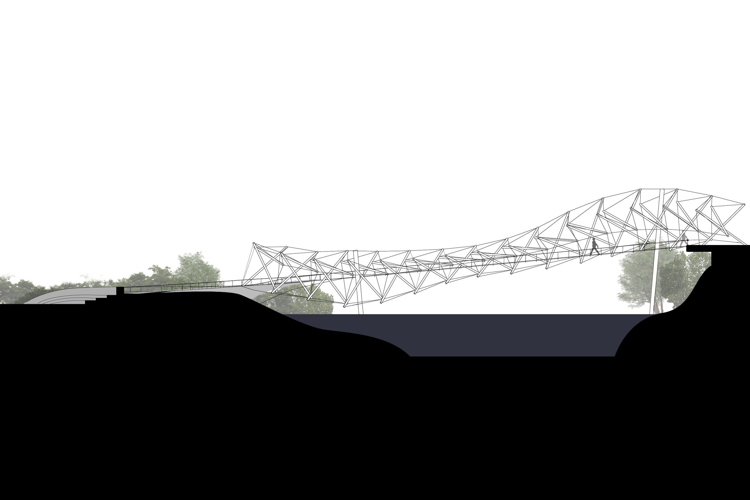 062_Tensegrity Bridge-elevation_resize.jpg