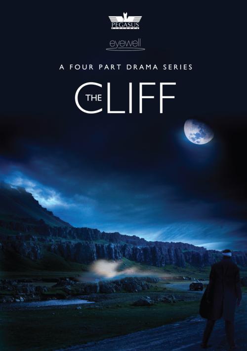 The Cliff 1,4x45 min - Crime | Drama