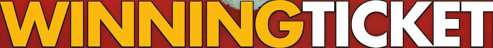 winning ticket logo.png