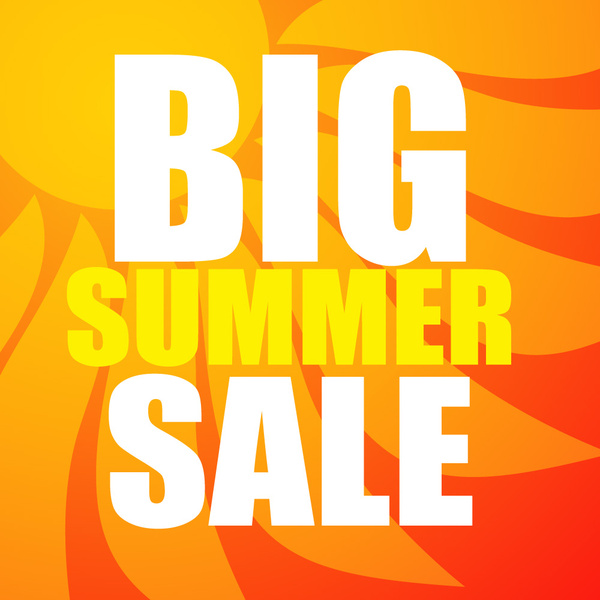 Come in and check out our huge summer sale!!!!!! 30, 50, up to 70% off over 60 of our amazing janitorial supplies and cleaning chemicals!