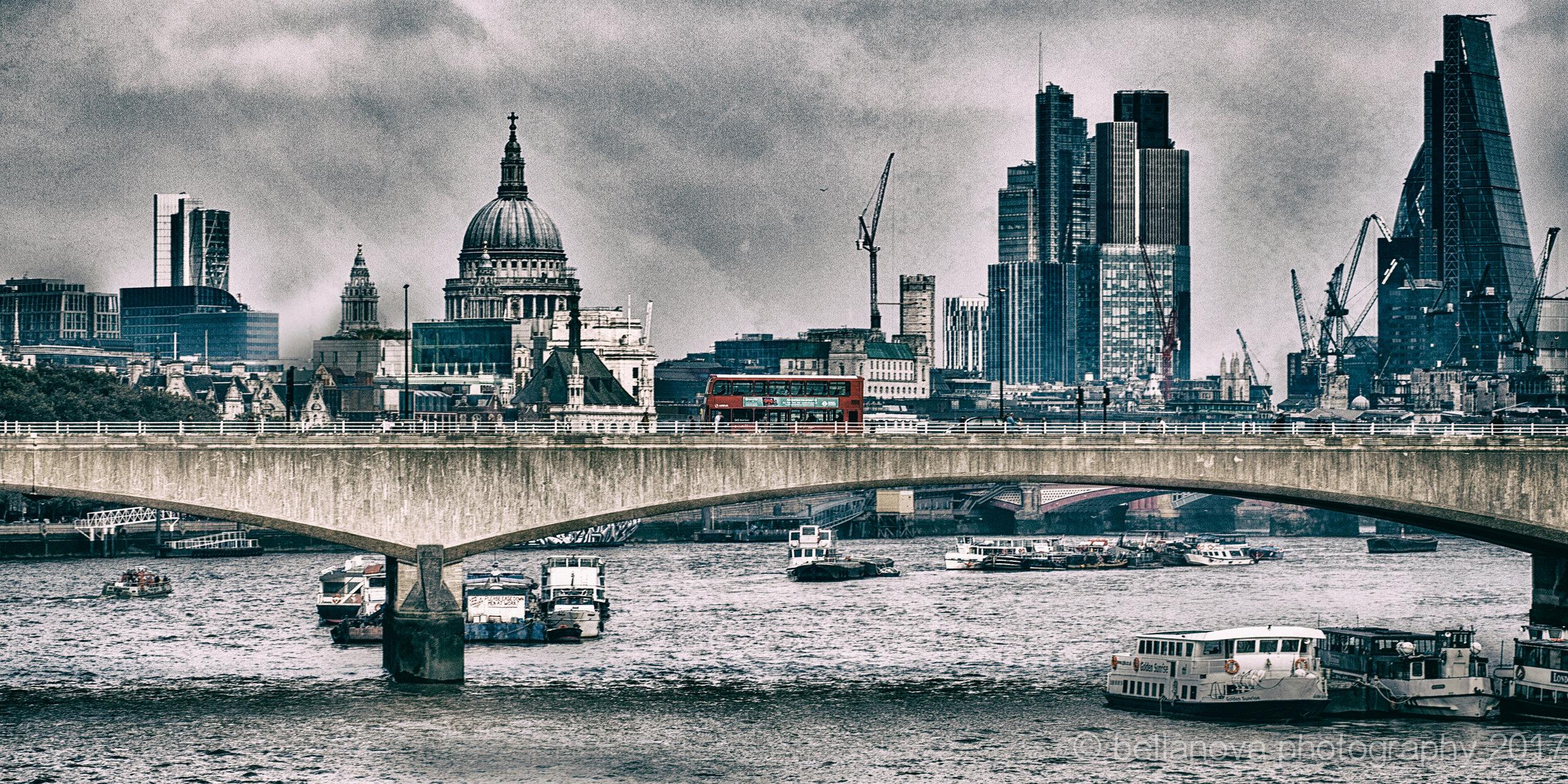 London Landscape. Cassy Paris.jpg