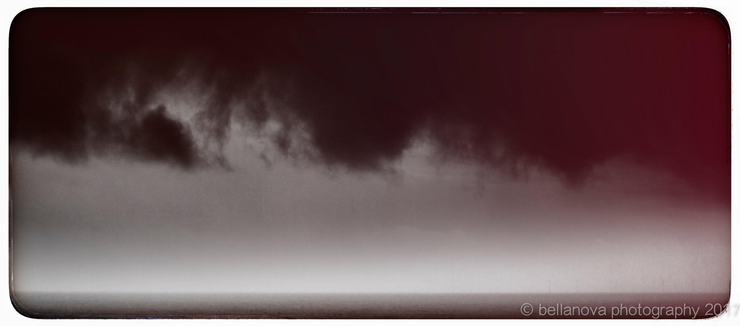 New Horizon. Cassy Paris.jpg