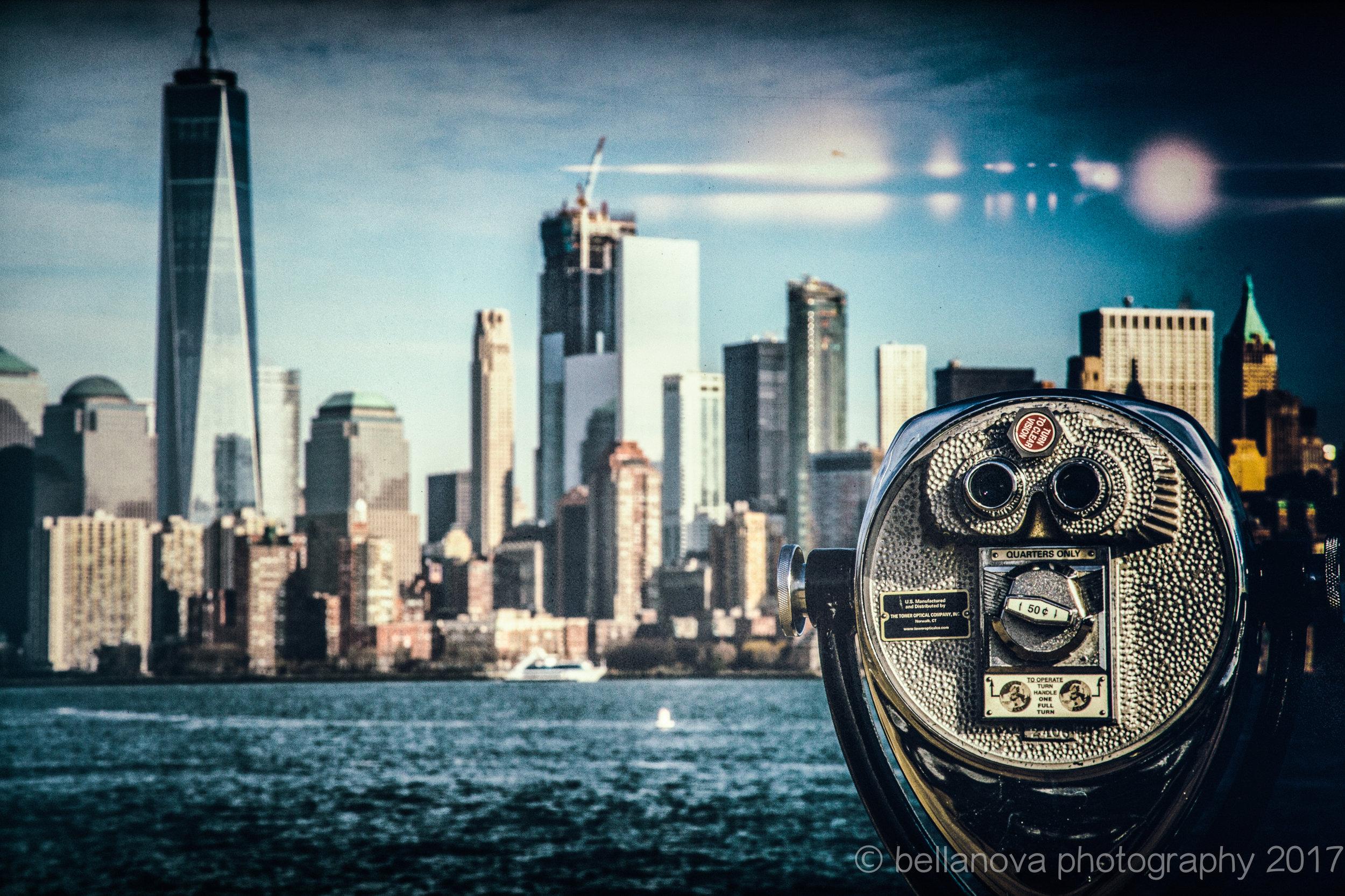 eyes everywhere, New York. Cassy Paris.jpg