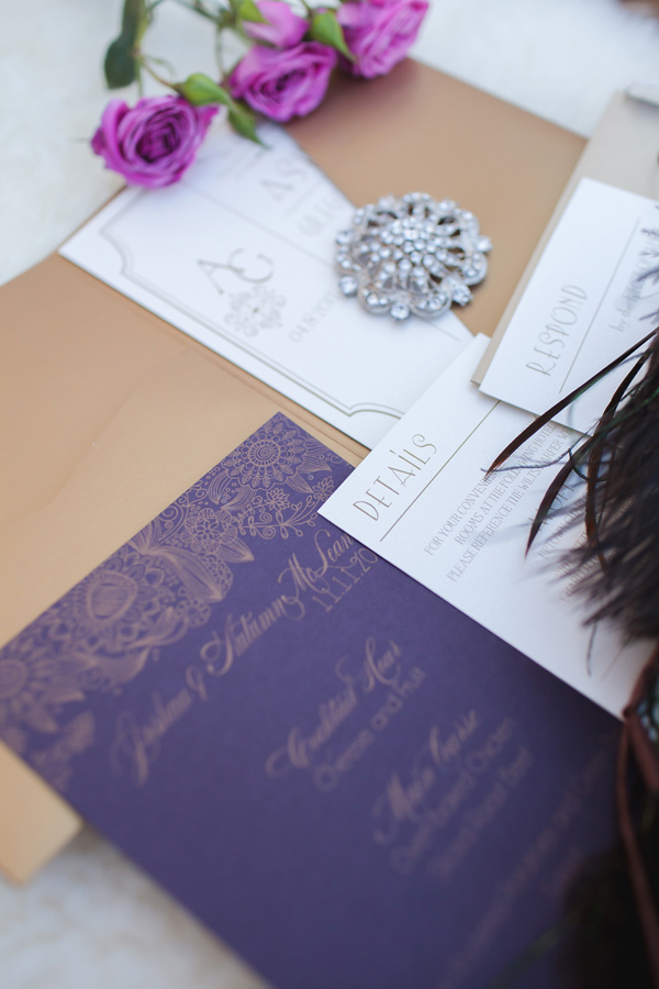 plum-winter-wedding-inspiration.jpg