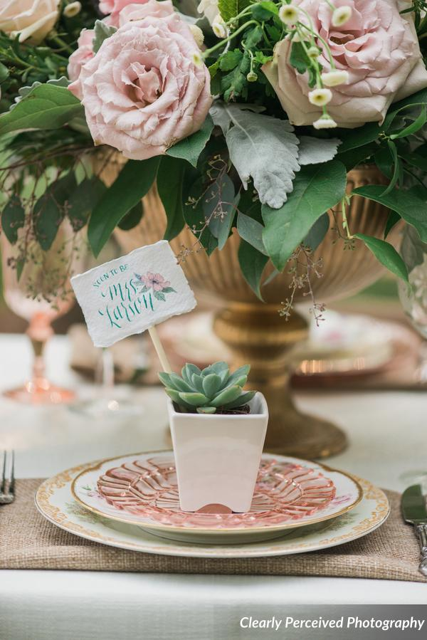 __ClearlyPerceivedPhotography_RomanticGardenParty_006_0_low.jpg