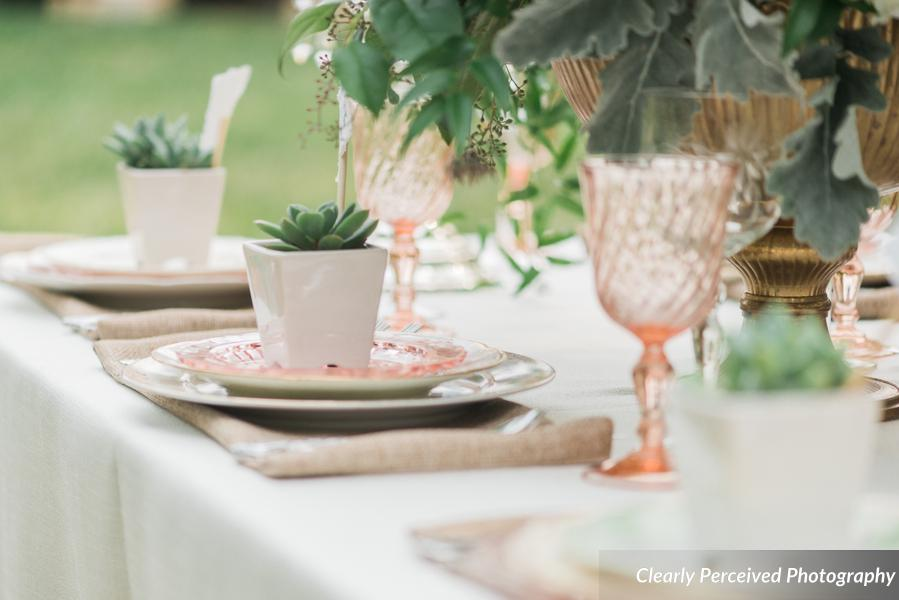 __ClearlyPerceivedPhotography_RomanticGardenParty_012_0_low.jpg