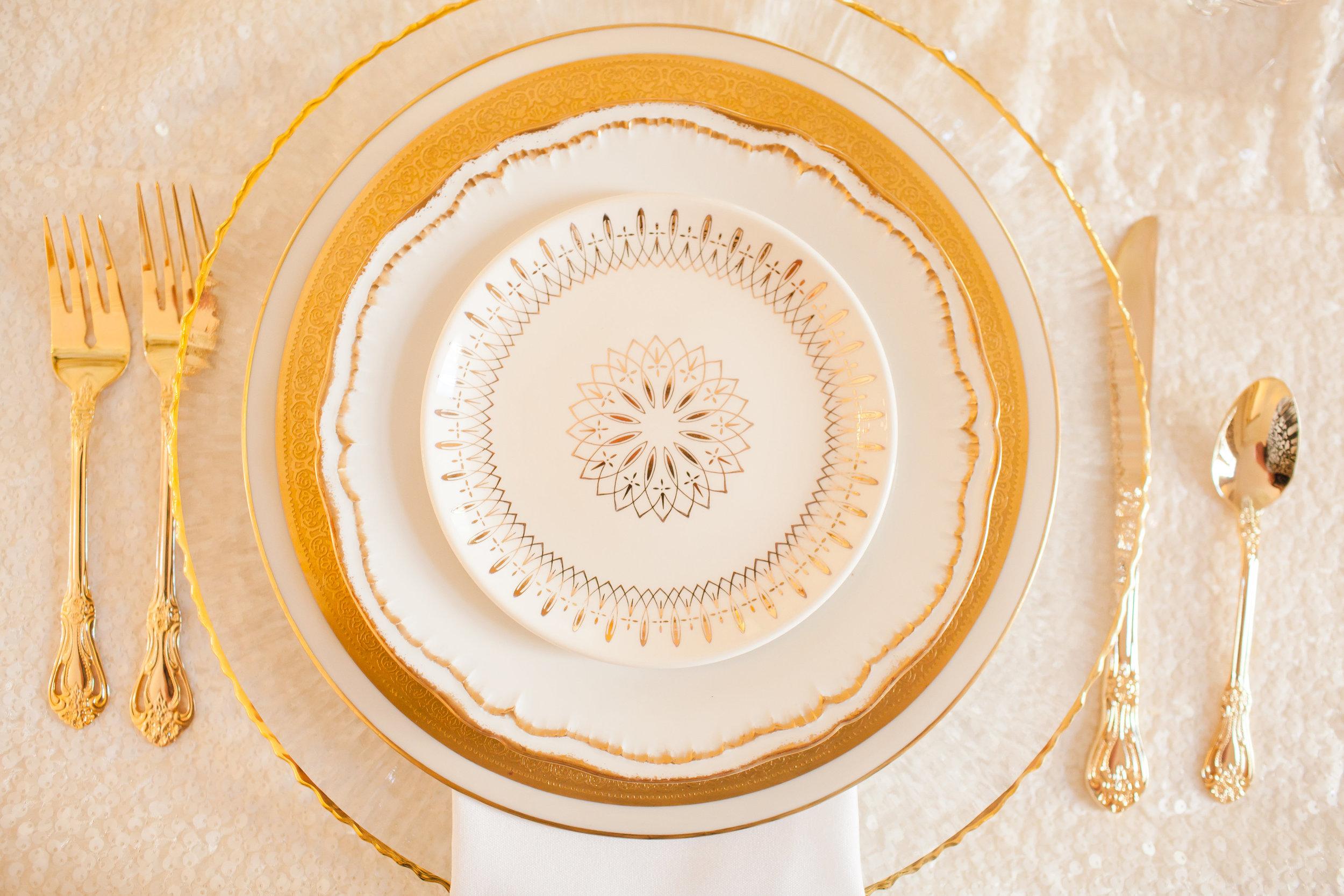 2015 Styled Sessions-Gold Duke Mansion-0007.jpg