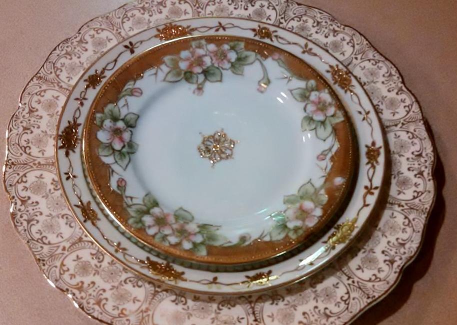 gold china (2).jpg