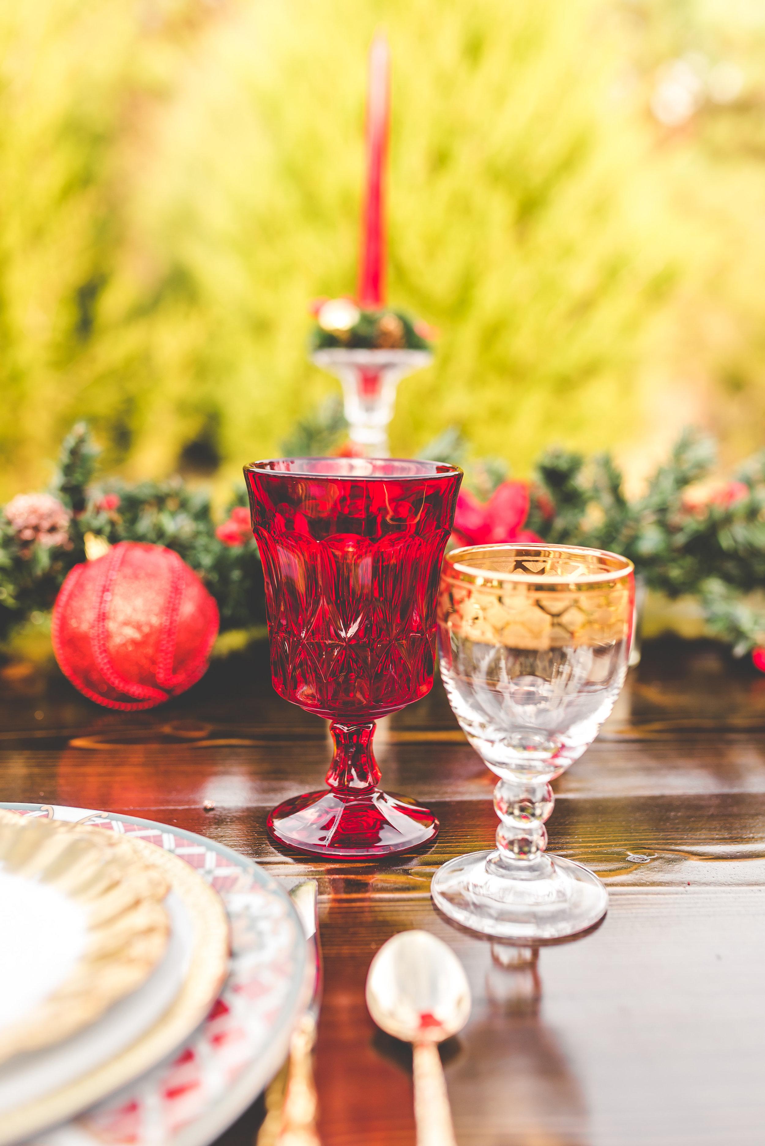 christmas styled shoot- glasses.jpg