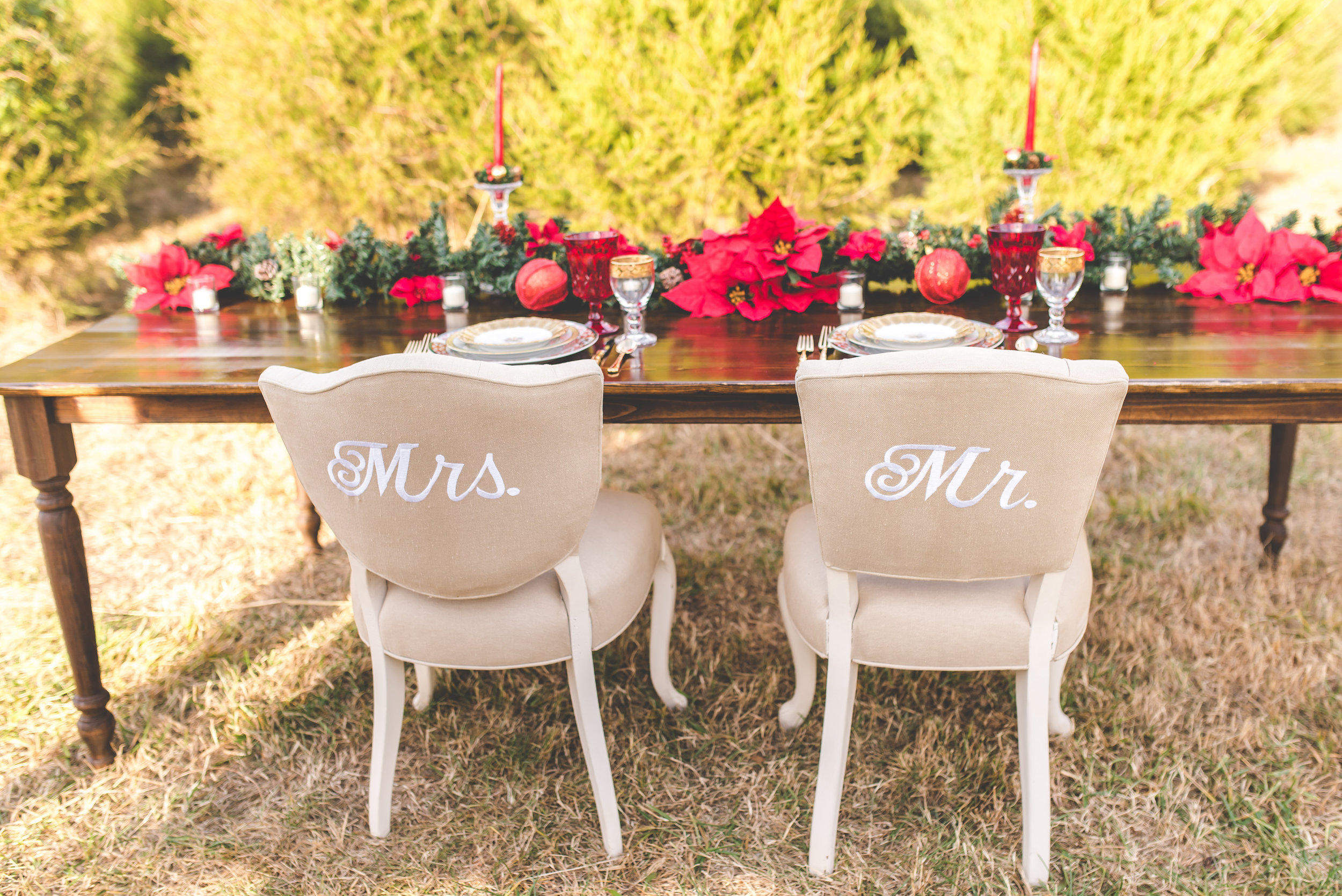 christmas table and chairs.jpg