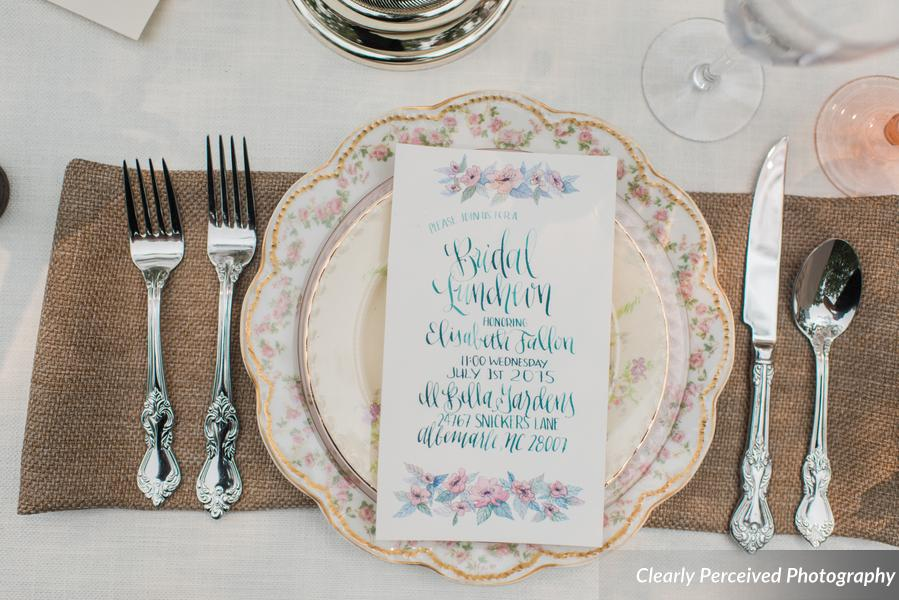 __ClearlyPerceivedPhotography_RomanticGardenParty_093_0_low.jpg
