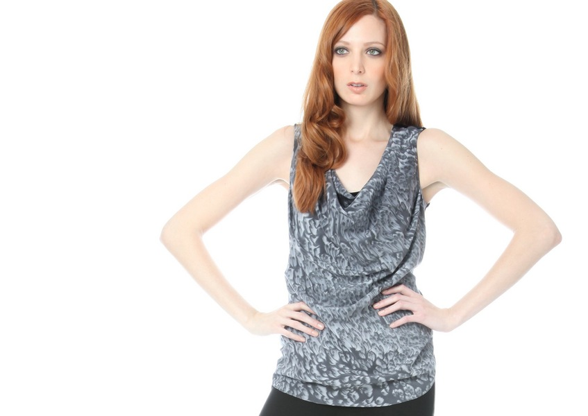 Basant Collection - Fall 2011