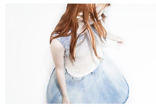 Eighteenth - Spring/Summer 2013