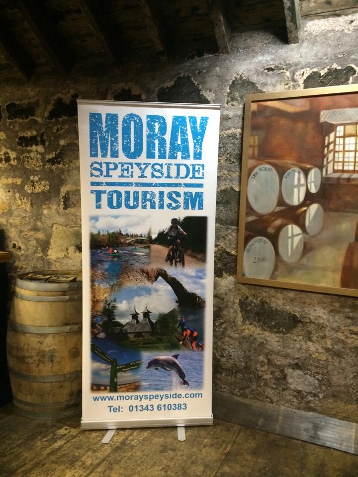 Moray Speyside banner.jpg