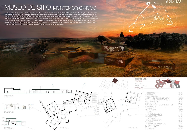 Site Museum SM14081.jpg
