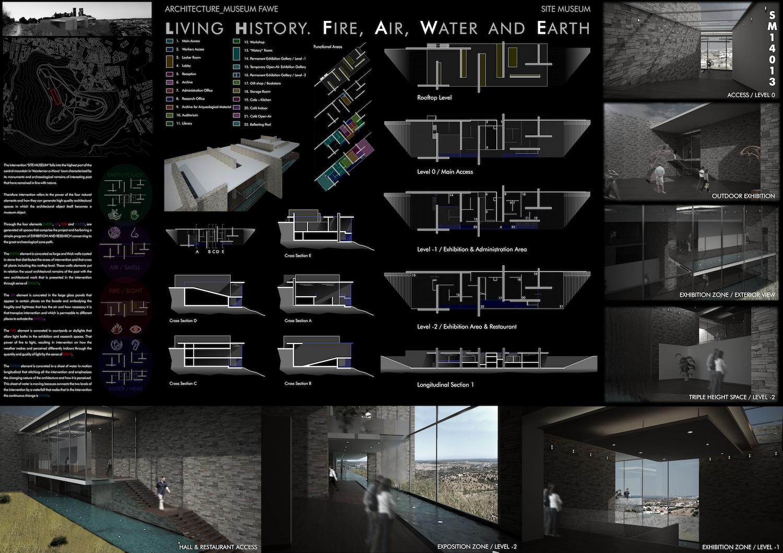sitemuseum14013.jpg