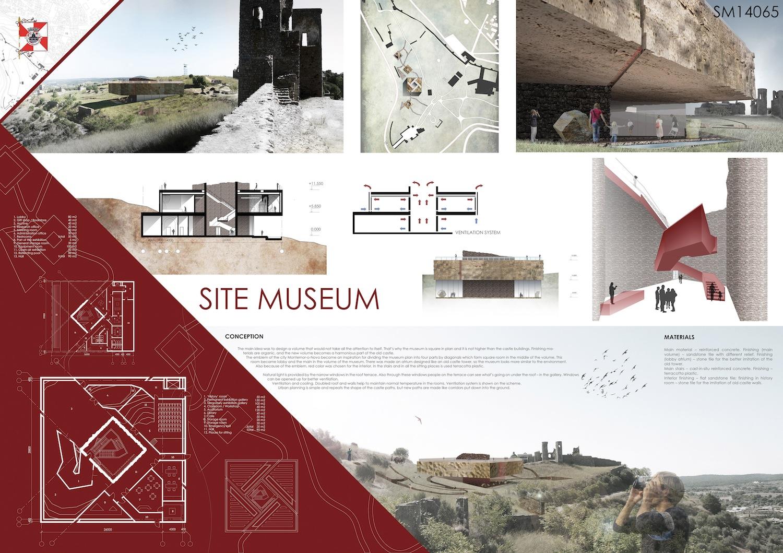 sitemuseum14065.jpg