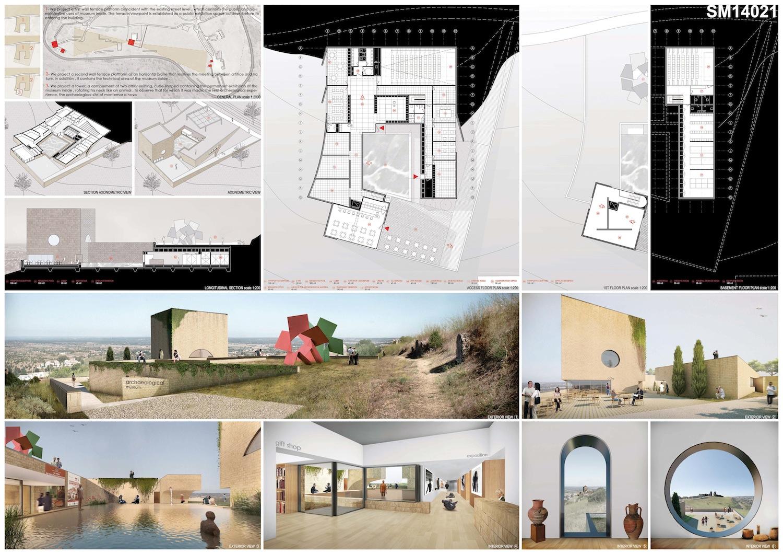 sitemuseumSM14021.jpg