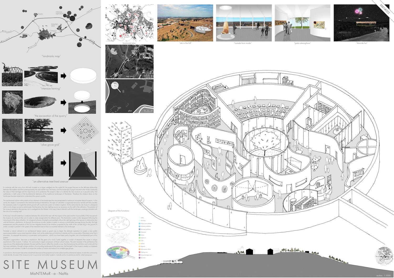 sitemuseumSM14022.jpg
