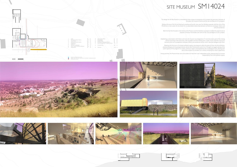 sitemuseumSM14024.jpg