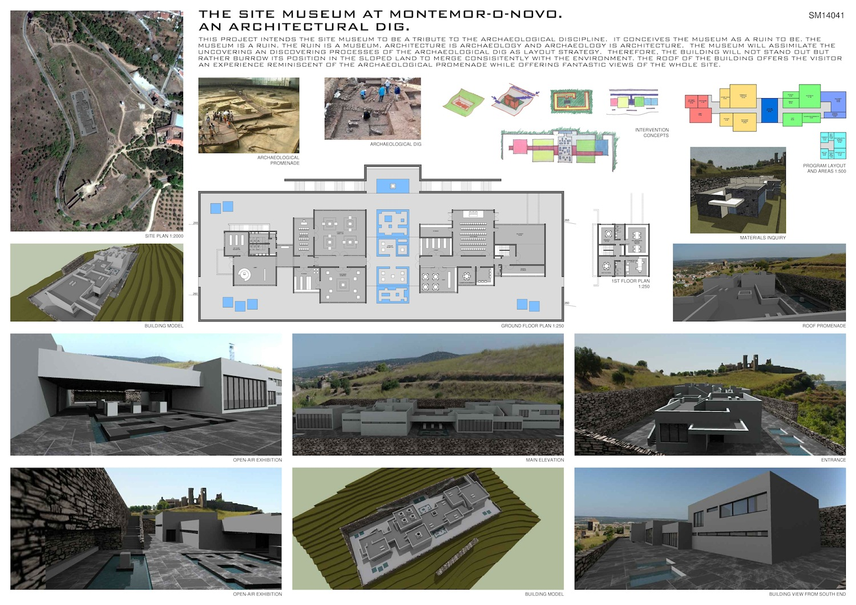 sitemuseumSM14041.jpg