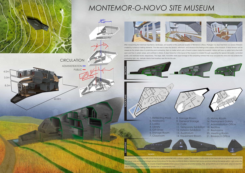 sitemuseumSM14073.jpg