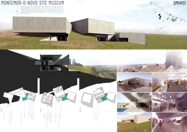 sitemuseumSM14111.jpg