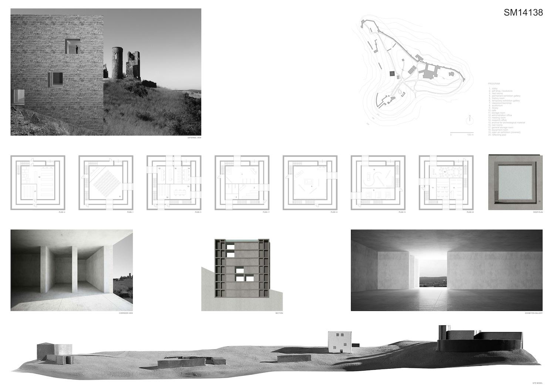 sitemuseumSM14138.jpg