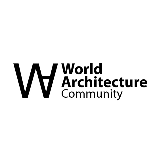 worldarchitecturecommunity.jpg