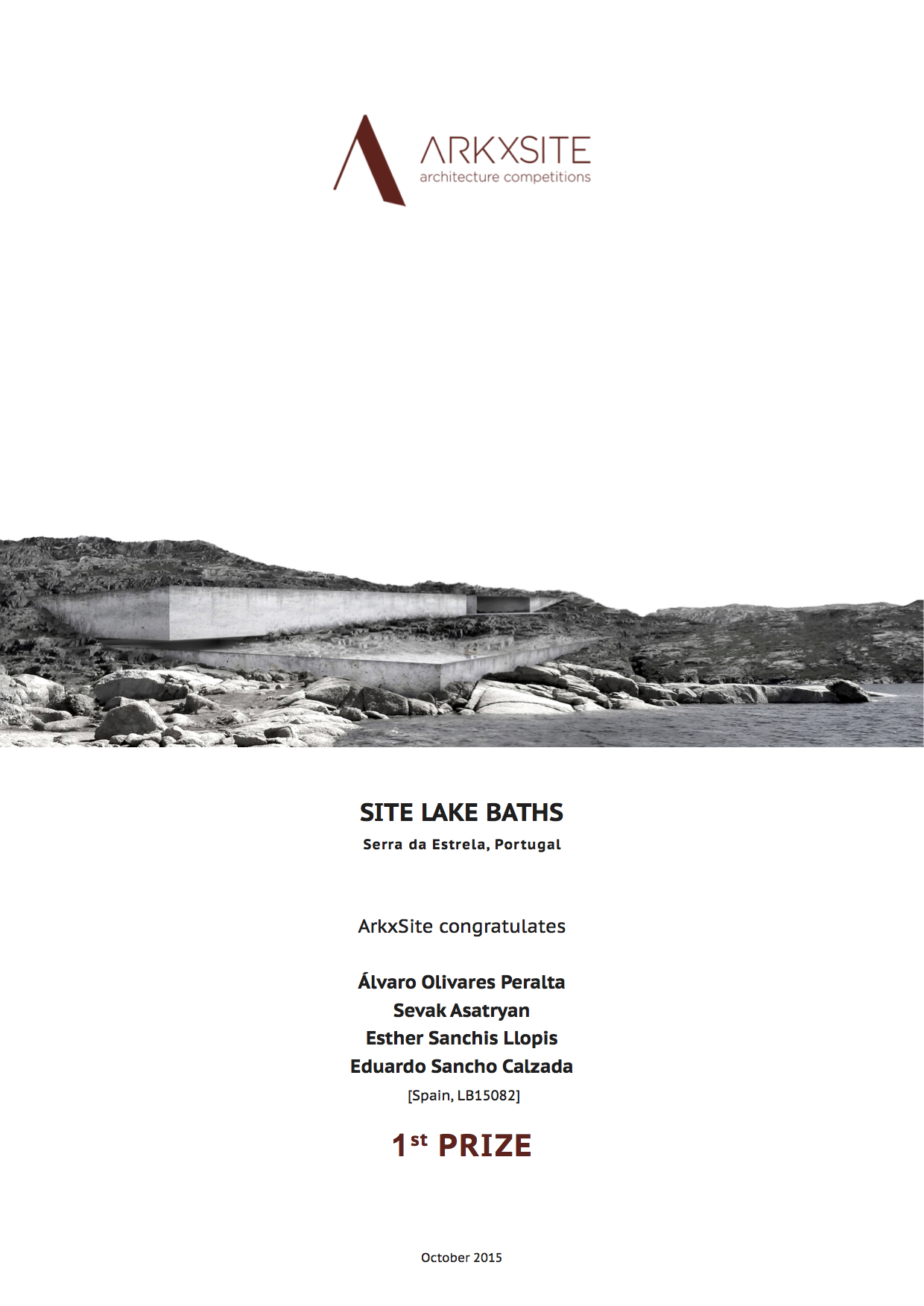 LakeBaths_1Prize.jpg