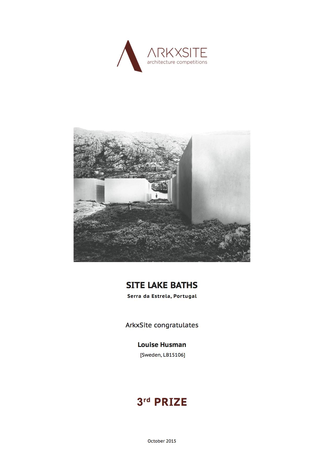LakeBaths_3Prize.jpg