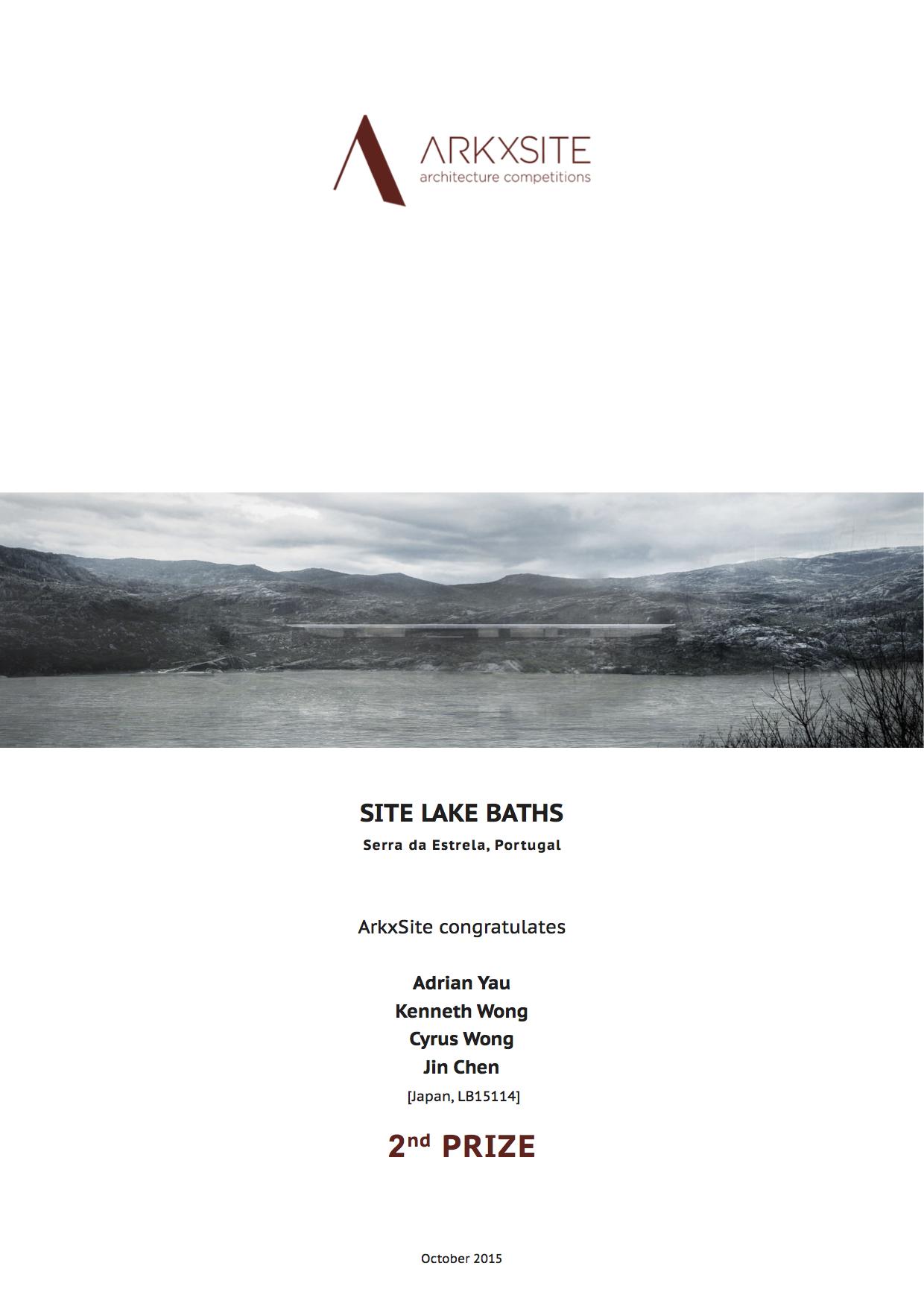 LakeBaths_2Prize.jpg