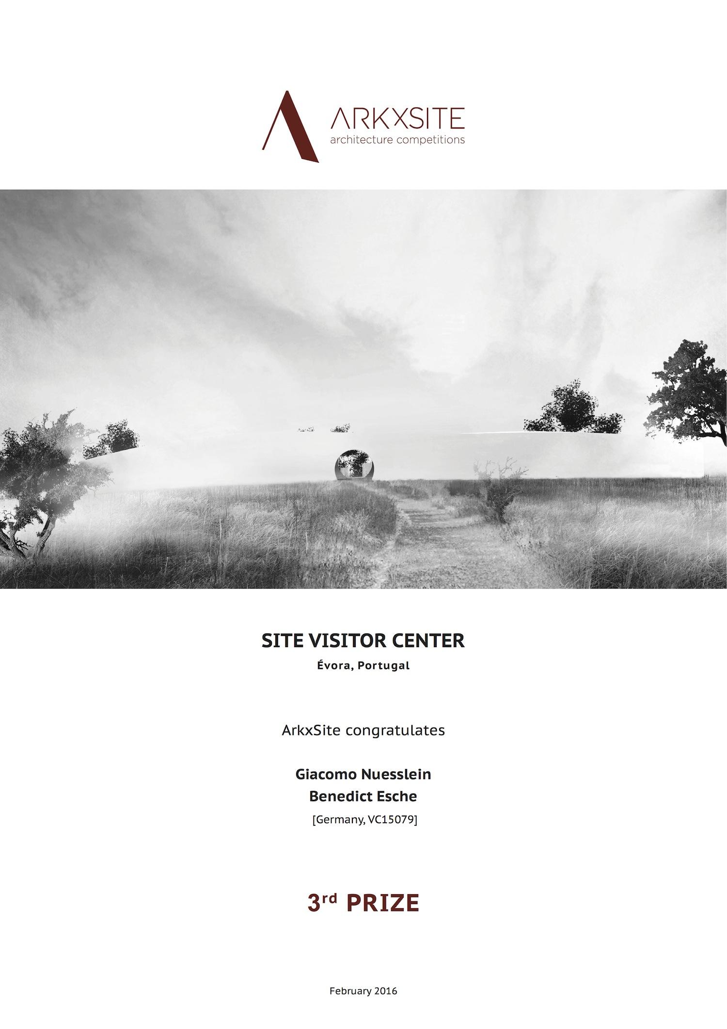 VisitorCenter_3rdPrize.jpg