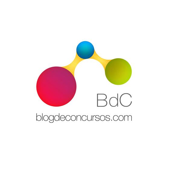 blogdeconcursos.jpg