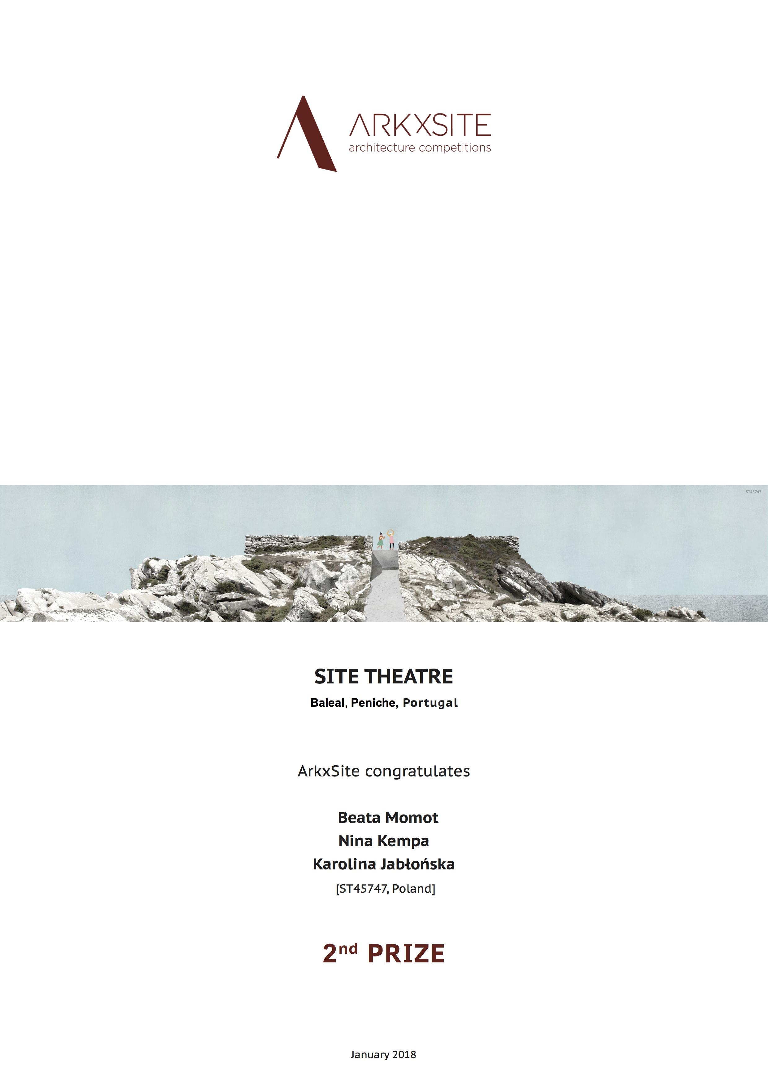 SiteTheatre-2ndprizeB.jpg