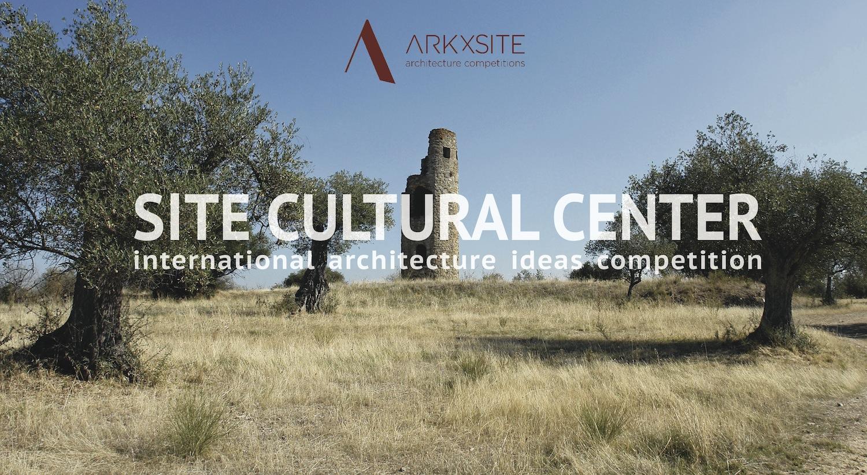 SiteCulturalCenter2.jpg