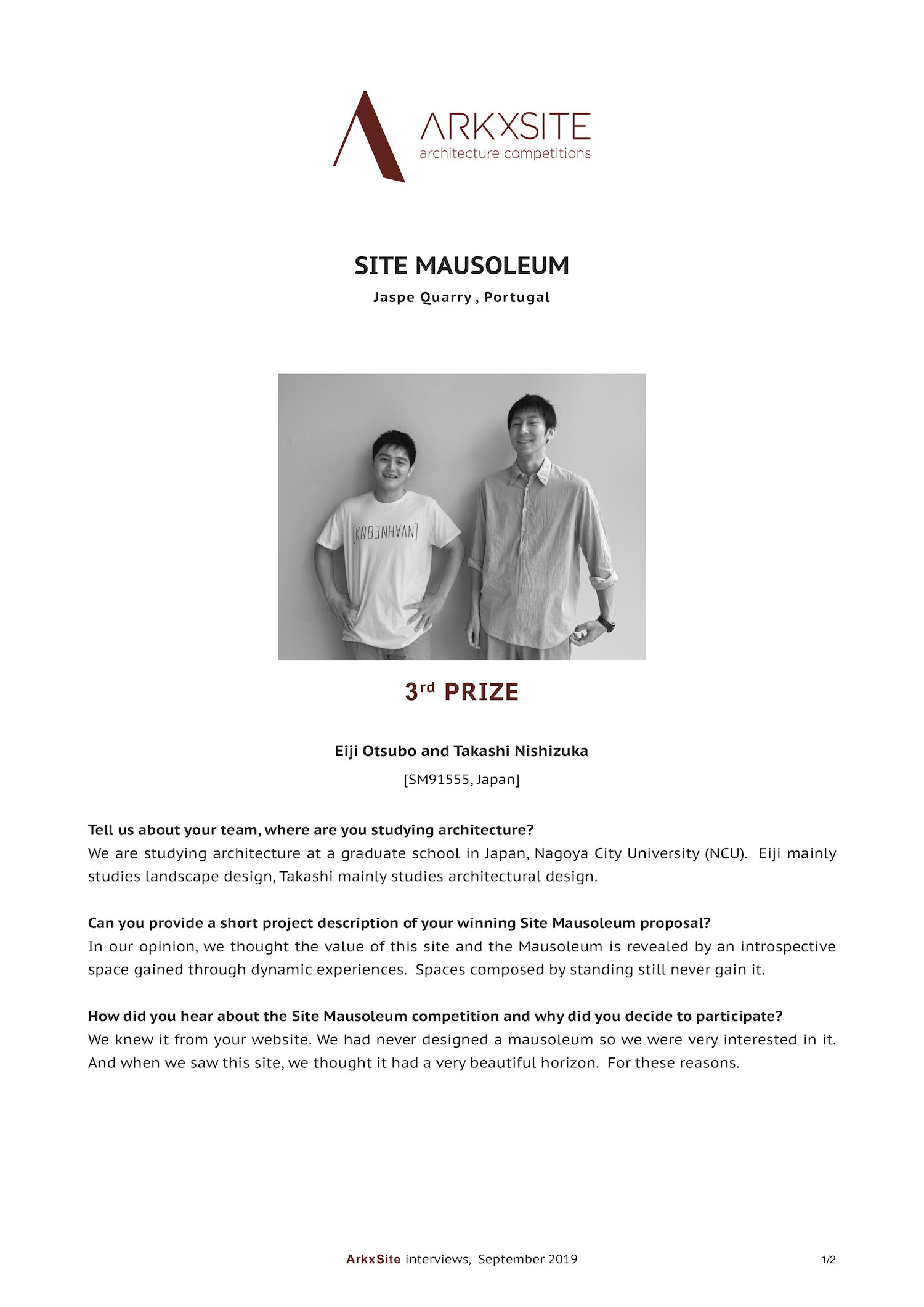 SiteMausoleum_3rdPrize_InterviewA.jpg