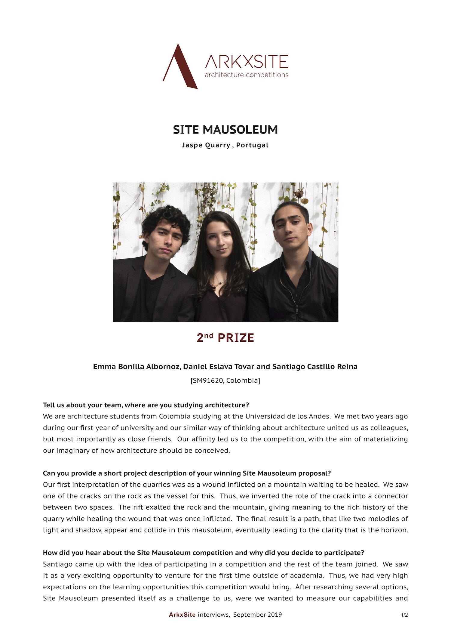 SiteMausoleum_2ndPrize_InterviewA.jpg
