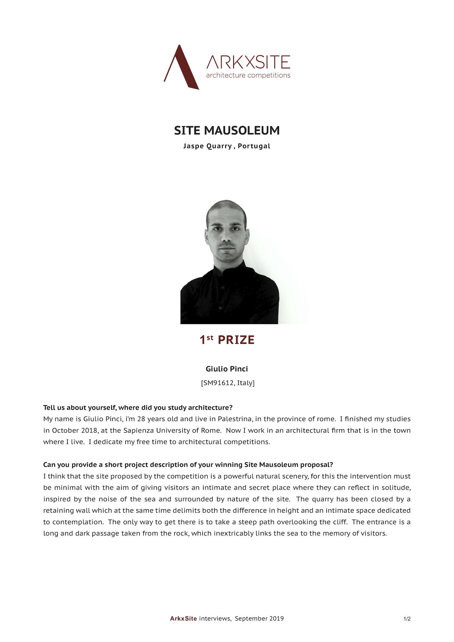 SiteMausoleum_1stPrize_InterviewA.jpg