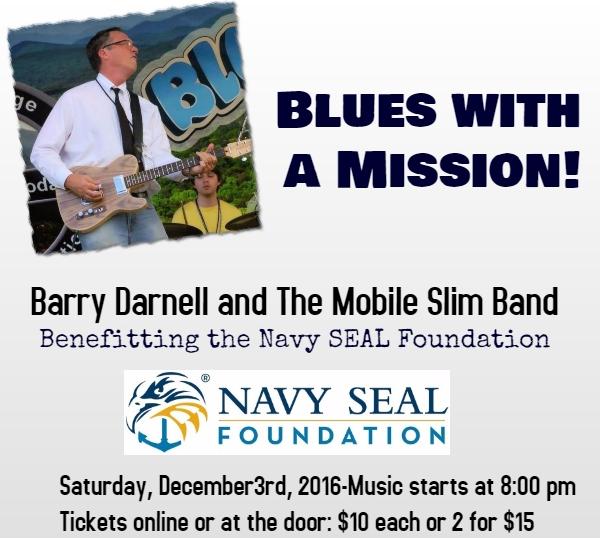 Library Ballroom Flyer-Navy Seals 12-3-16.jpg