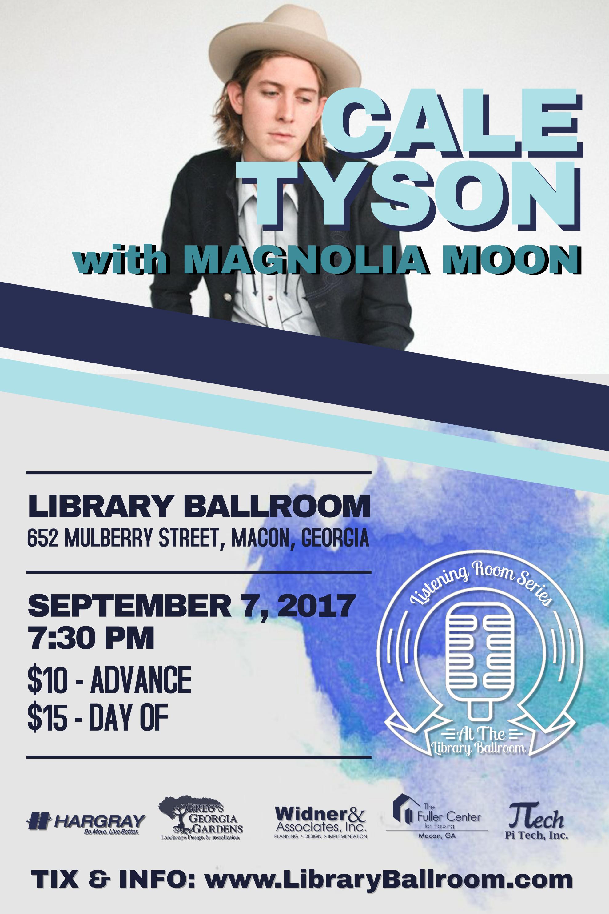 Listening Room Cale Tyson Library Ballroom (1).jpg