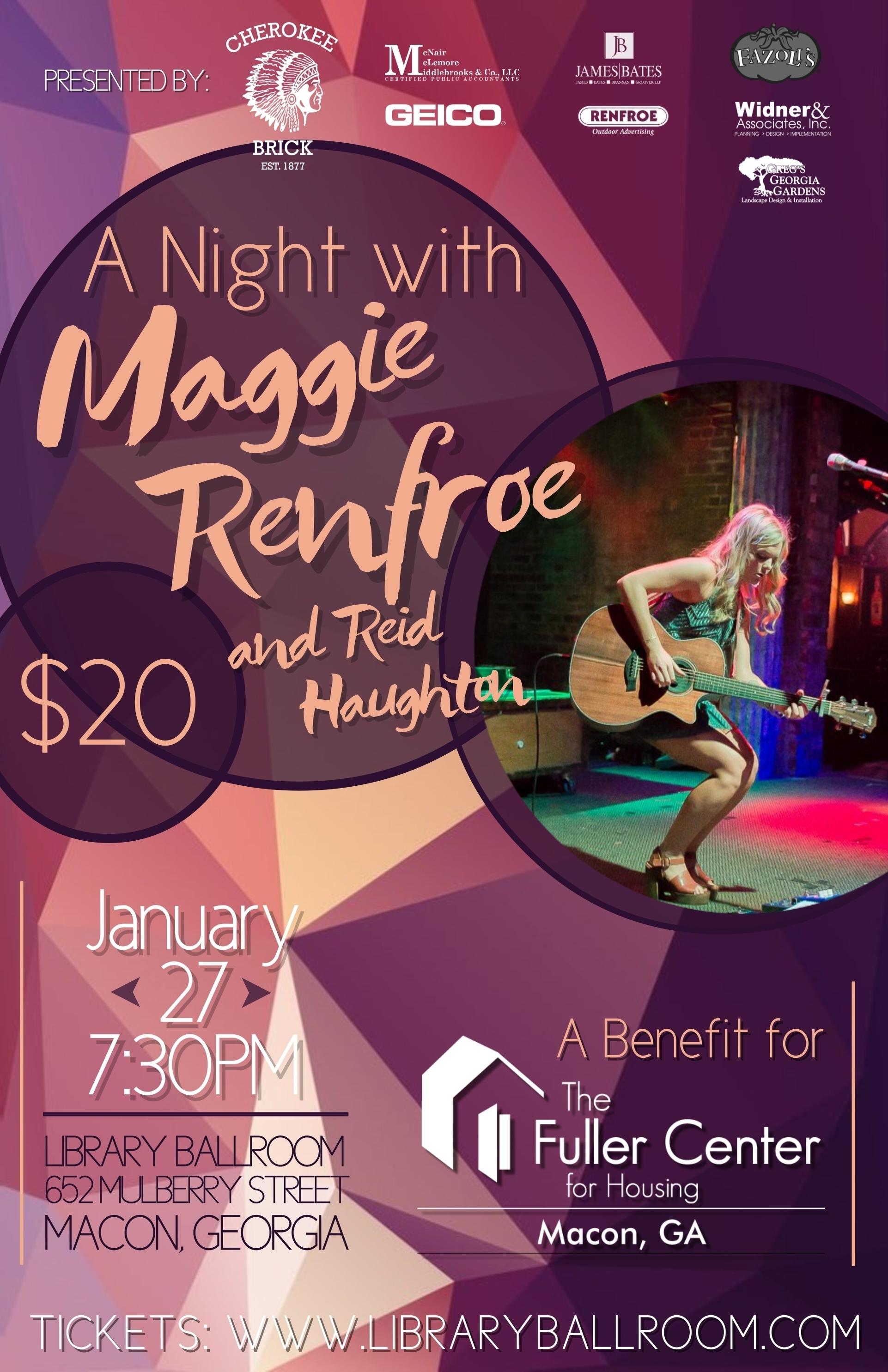 Maggie Renfroe Poster - 012718.jpg