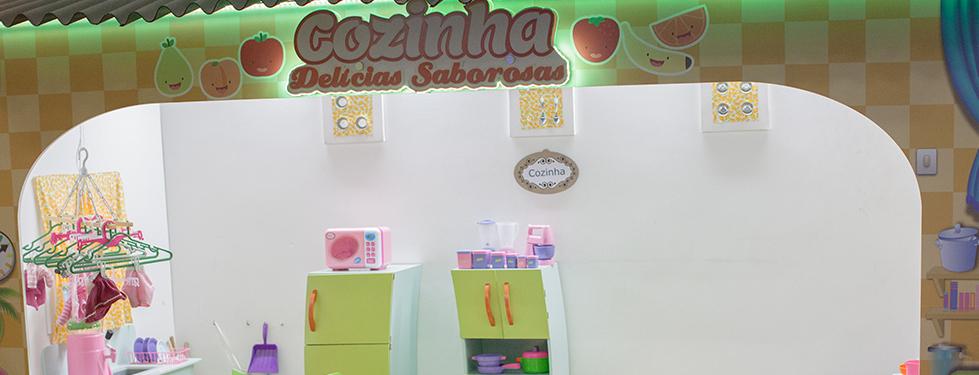 galeria_tanti_auguri_buffet_cozinha2015.jpg